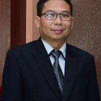 Dr. Nuryakin, SE., MM
