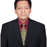 Rizal Yaya, SE., Akt., M.Sc., Ph.D