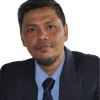 Dr. Imamuddin Yuliadi, SE, M.Si.