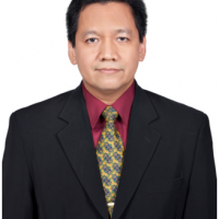 Rizal Yaya, SE., M.Sc., Ph.D., CA., .Akt