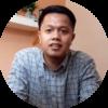 Setiawan, MM - Pengusaha Travel Agency, Education Travel Service.